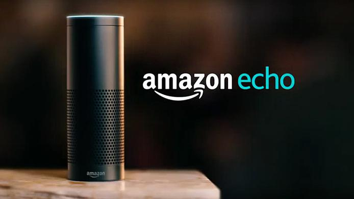 "Amazon Created an ""Alexa"" Escape Room"